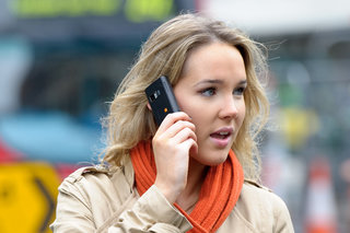Orange most complained about mobile network provider, according to Ofcom report