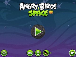 app of the day angry birds space review ipad iphone android mac pc  image 3