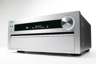 Onkyo TX-NR818 and TX-NR717 AV receivers are midrange monsters