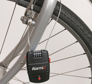 best cycling to work gear and gadgets image 16