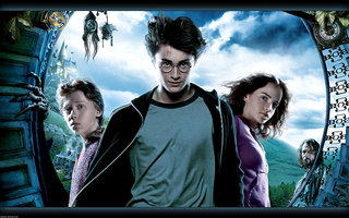 Harry Potter hits Kindle at last