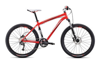 best bikes for the sunny weather image 2