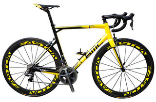 best bikes for the sunny weather image 3