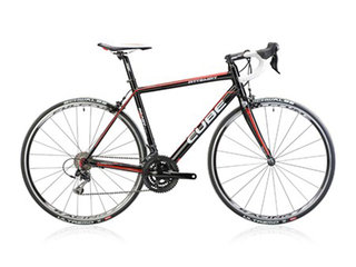 best bikes for the sunny weather image 4
