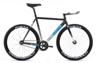 best bikes for the sunny weather image 5