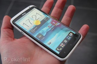 T-Mobile unveils HTC One X and One S pricing