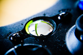 Xbox 720 Durango will have Blu-ray, need always on internet connection
