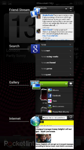 htc sense 3 6 vs sense 4 0 what s the difference image 14