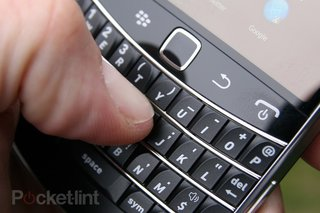 BlackBerry Fusion now available on iOS and Android devices