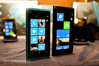 Nokia TV coming to Lumia in Finland