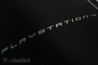 Sony PlayStation Orbis - more details emerge