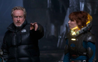 prometheus eyes on preview of 13 minutes of glorious 3d footage image 3