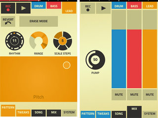 APP OF THE DAY - Figure review (iPhone)