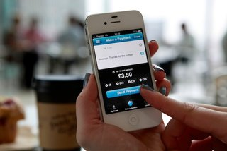 Barclays Pingit money transfer app now open to all