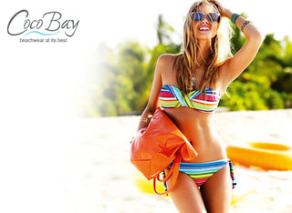 WEBSITE OF THE DAY: Coco Bay