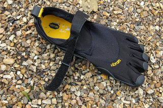 vibram five fingers kso barefoot pictures and hands on image 12