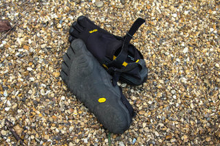 vibram five fingers kso barefoot pictures and hands on image 14