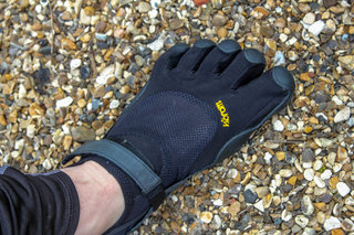 vibram five fingers kso barefoot pictures and hands on image 9