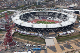 Virgin Media joins Sky in offering London 2012 Olympics in 3D