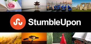 app of the day stumbleupon review android and ios  image 1