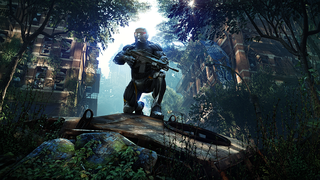crysis 3 screens and preview image 1