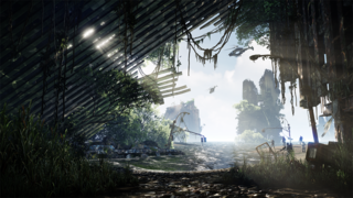 crysis 3 screens and preview image 4