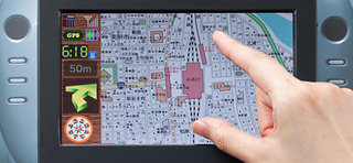 Apple to switch to in-cell touch panel technology for iPhone 5