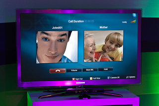 Microsoft job ad hints that Xbox 360 Skype is finally its on way