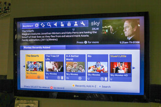 sky epg 2012 update starts rolling out we go hands on image 12