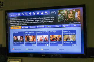 sky epg 2012 update starts rolling out we go hands on image 9
