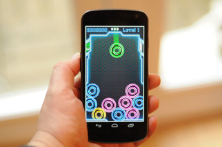 APP OF THE DAY: Photon (Android)