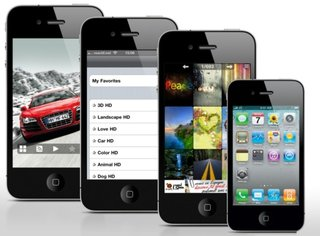 Nano iPhone to compete with cheaper Android phones
