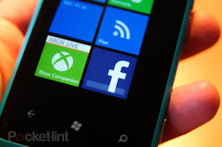 Facebook for Windows Phone 2.5 update coming, adds new features