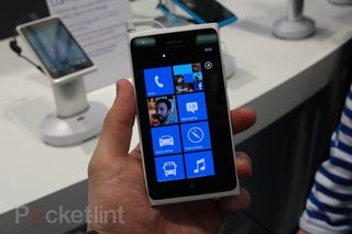 Nokia Lumia 900 confirmed for 14 May arrival by Phones 4u