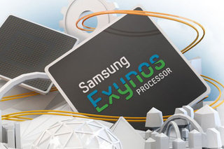 It's official! Exynos 4 Quad processor to drive Samsung Galaxy S3