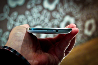 hands on samsung galaxy s iii review image 11