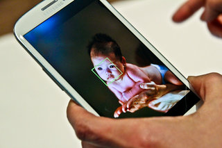 hands on samsung galaxy s iii review image 15