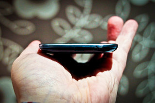 hands on samsung galaxy s iii review image 34