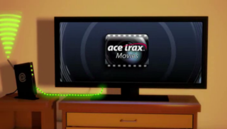 BSkyB buys Acetrax video-on-demand service ahead of NOW TV launch