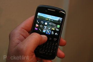 What does BlackBerry 10 mean for BlackBerry 7?
