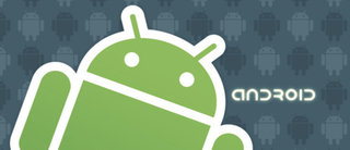 Google lost money on Android in 2010