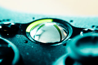 Xbox 720 Durango manufacturing starts - possibly