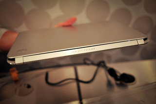 hp envy spectre xt pictures and hands on image 1