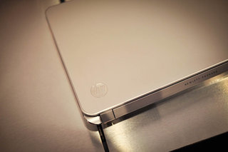 hp envy spectre xt pictures and hands on image 2