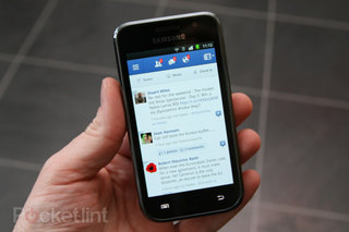 Facebook trialling 'pay to promote posts' in New Zealand