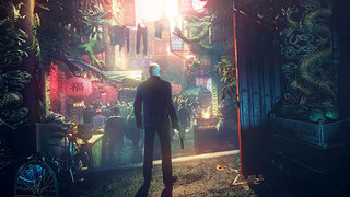 hitman absolution hands on preview image 1