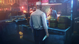 hitman absolution hands on preview image 3