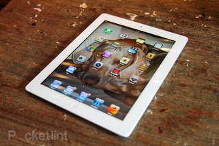 Apple drops the 4G from UK iPads, now Wi-Fi + Cellular