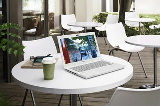 Sony upgrades its VAIO S Series laptops with quad-core Ivy Bridge processors