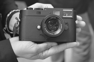 leica m9 monochrom pictures and hands on image 1